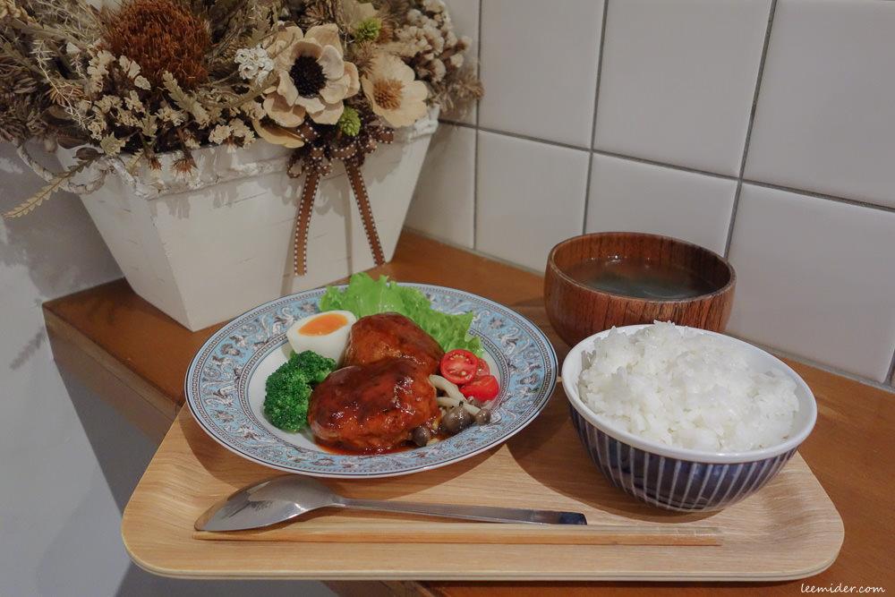 Kitchen Island中島 東區日本家庭料理食堂 外送便當-台北/忠孝復興站