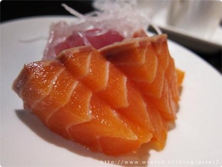 [食]欣葉日本料理吃到飽-桃園